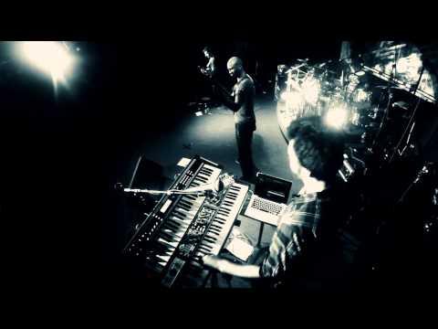 Virgil Donati Band Live in Atlanta