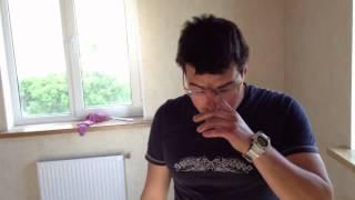 видео Приемущества пробкового покрытия
