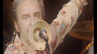 Download ЧАЙФ - Оранжевое настроение Mp3 and Videos