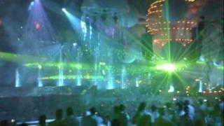 Markus Gardeweg feat Michael Feiner Fairplay dj Comvert rmx