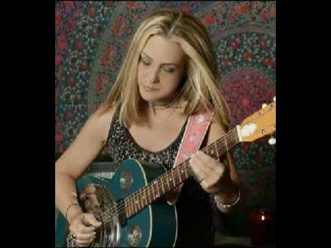 Lauren Ellis mockingbird blues
