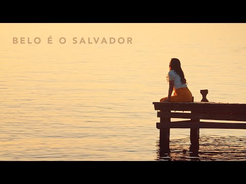LIÇÃO 10 | LIÇÃO DA ESCOLA SABATINA | ADORANDO O SENHOR from YouTube · Duration:  49 minutes 34 seconds