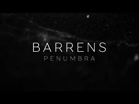 Barrens - PENUMBRA (Full Album)