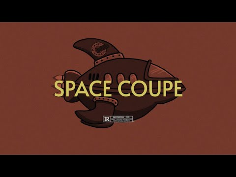 FREE Hard Wavy Beat – SPACE COUPE | Roddy Ricch Type Beat