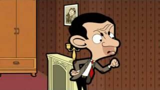 Mr. Bean: Respect thumbnail