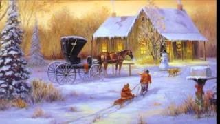 Jingle Bell Rock - Feliz Navidad - Merry Christmas