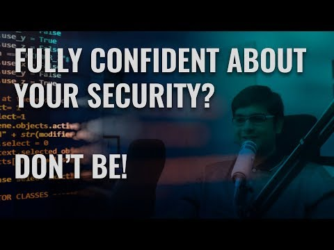Dunning Kruger Effect in Cybersecurity | Risk Assessment