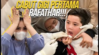 Download NAGITA GEMES TAPI BIKIN NGAKAK!!! DRAMA CABUT GIGI BIKIN SEKELUARGA HEBOH...