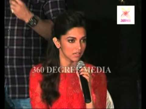 """hot-sexy-deepika-padukone-talks-about-""""hot-chemistry""""-in-race-2,-""""love-aaj-kal""""-and-""""cocktail"""""""