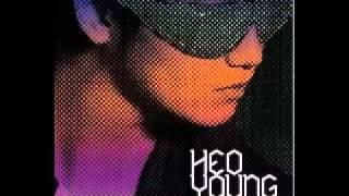 [AUDIO] Heo Young Saeng (SS501) - I'm Broken