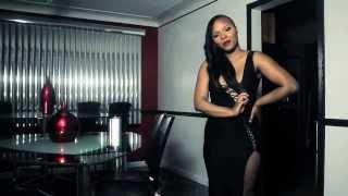 "Selena Jordan ""It Wont Stop"" Remix (Sevyn Streeter)"