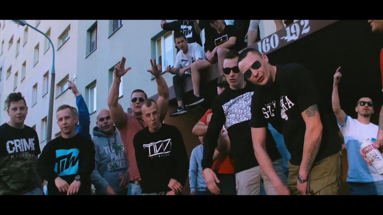 Download TPS - Miejsce wychowania feat. Kafar, Szajka