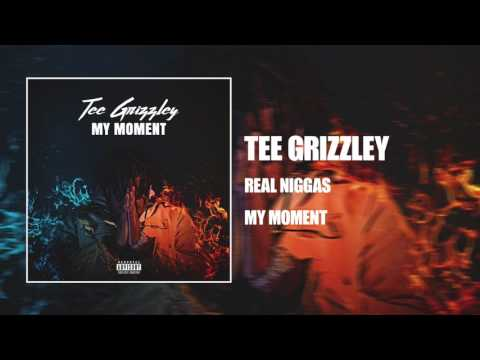Tee Grizzley  Real Niggas  Audio