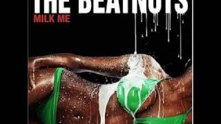 The Beatnuts - Hot