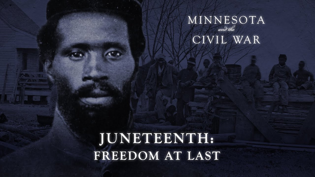 Juneteenth: Freedom from slavery celebrated in Williamson County