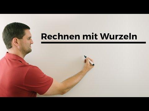Matheabitur GK, Analysis, worauf ist zu achten zu Beginn? Mathe by Daniel Jung from YouTube · Duration:  3 minutes 4 seconds