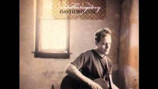 Watch David Wilcox City Of Dreams video