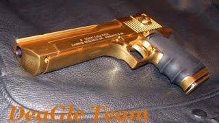 Как отремонтировать пистолет игрушку