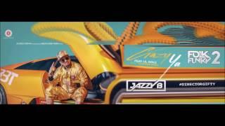 Crazy Ya - Jazzy B - Lil Golu - Sukshinder Shinda - Latest Punjabi Songs 2017