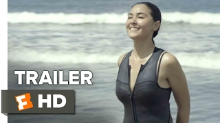 Apocalypse Child Official Trailer 1 (2017) - Ana Abad-Santos Movie