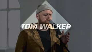 tom walker alice merton cover no roots fresh focus artist of the month