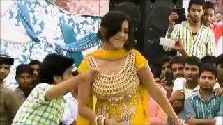 vuclip Sapna New Dance 2016Latest  Sapna Dance 2016   Sapna Dancer   Sapna Haryanvi