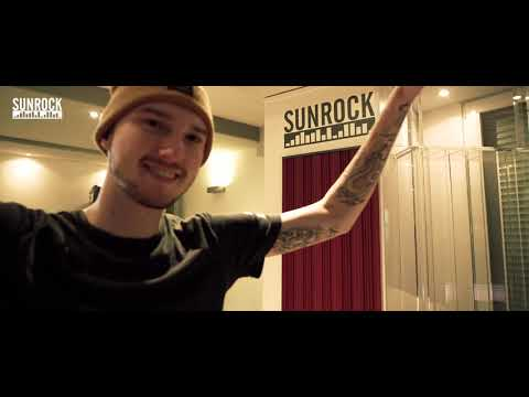 SO WHAT? – While She Sleeps (Drum Cover by Lennart Rottstädt) SSL Drumrecording at SUNROCK Studios