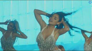 Amari Feat. IOVA - Hands All Over Mine (AHZEE REMIX) (Official Music Video) (4K)