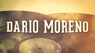 Dario Moreno - « Les idoles des années 60, Vol. 1 » (Album complet)