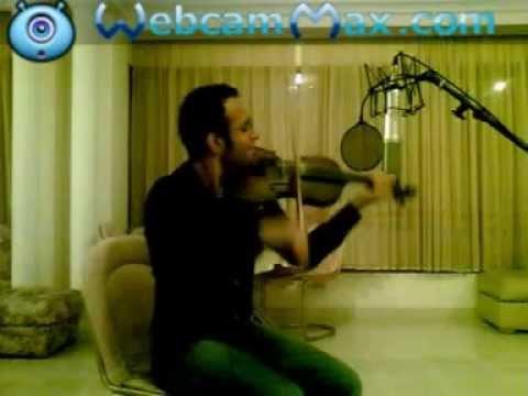 Ramadan - Maher Zain