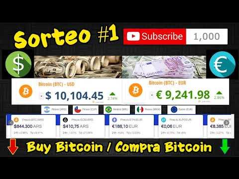 precio bitcoin cash hoy