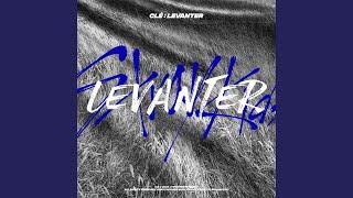 Download Lagu Booster mp3