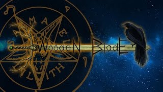 �������� ���� Wooden Blade - Constellation of the devil ������