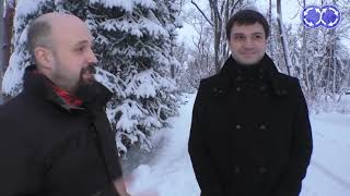 Молдавия, суд, депортация журналистов? Часть 2