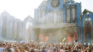 tomorrowland 2018 aftermovie   stmpd rcrds