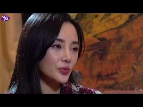 李小璐遭偷拍裙底 发声明:捍卫合法权益是底线