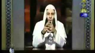 الشيخ محمد حسان- حكم العادة السرية