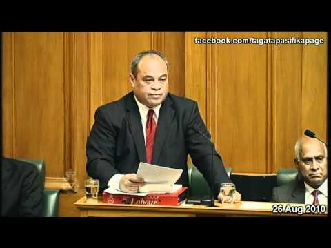 Ministry of Pacific Islands Affairs will tender out funding that was earmarked for PEDA