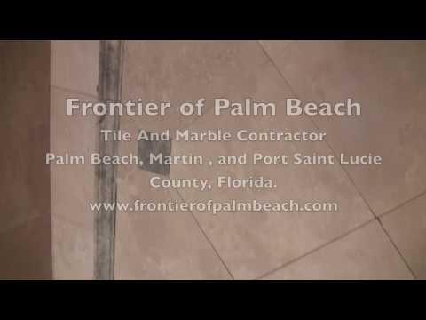 Tile & Marble, Contractor,5613396282, Port Saint Lucie