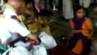 gurupurnama 2013 krishna das babaji maharaj part-2