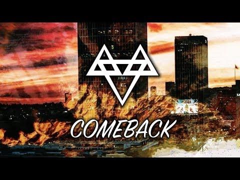 NEFFEX - Comeback ��[Copyright Free]