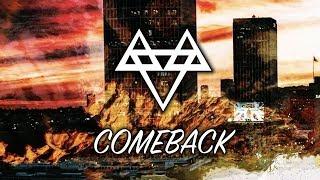 Video NEFFEX - Comeback 🔥[Copyright Free] download MP3, 3GP, MP4, WEBM, AVI, FLV September 2018