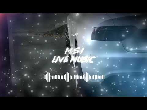Xcho - Налей (Nurshat Asymov Remix 2020) Текст Песни [M-S-I Release]