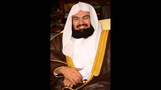 Al-Fath: 48
