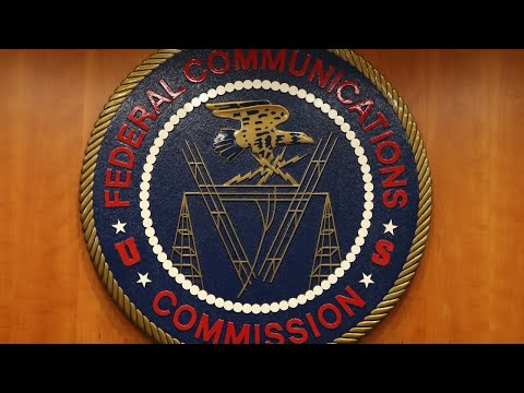 FCC: Employee Who Sent False Hawaii Alert Not Cooperating