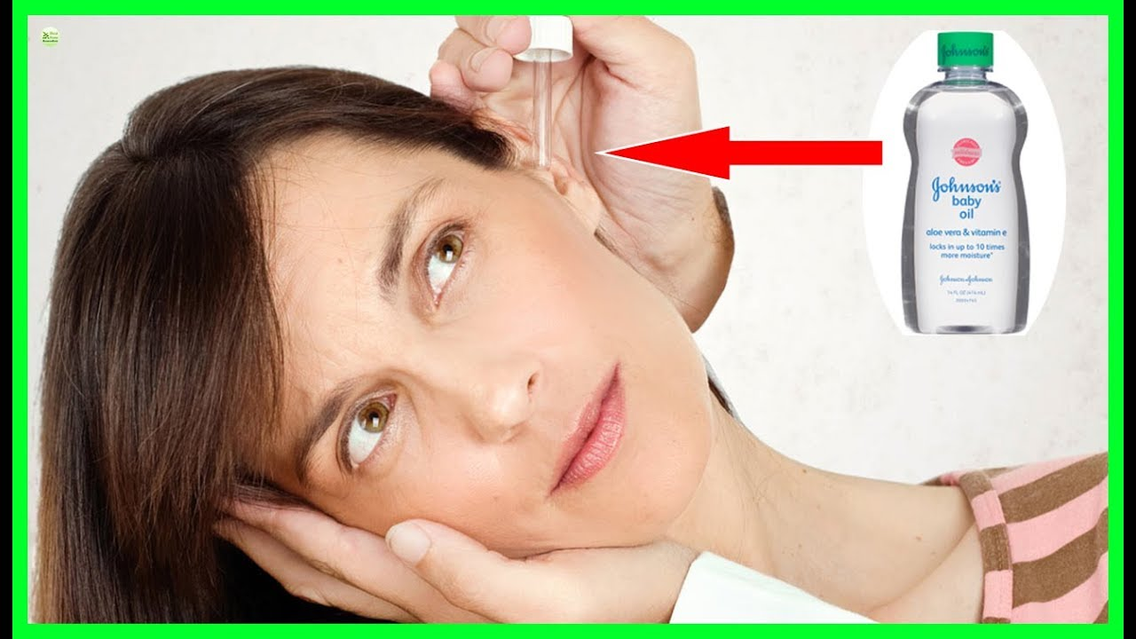 Ear wax removal how to use baby oil to remove ear wax best home ear wax removal how to use baby oil to remove ear wax best home remedies solutioingenieria Gallery