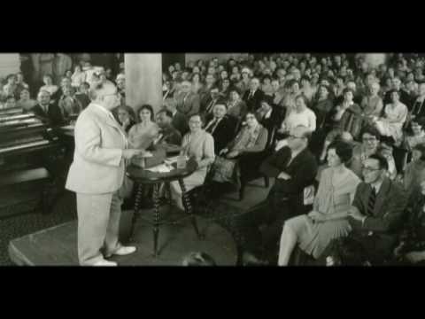 John Harvey Kellogg and Adventism