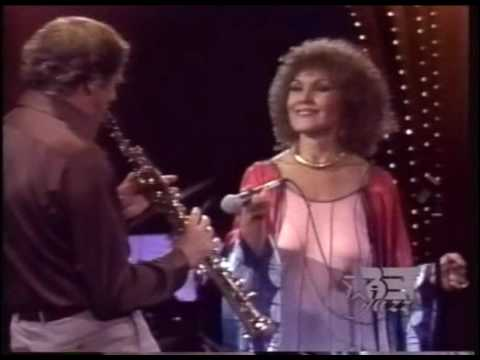 Cleo Laine and John Dankworth - Play It Again, Sam