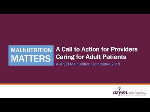 malnutrition-matters-for-adult-patients