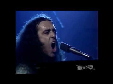 Cette voix - Offenbach au Forum 1985
